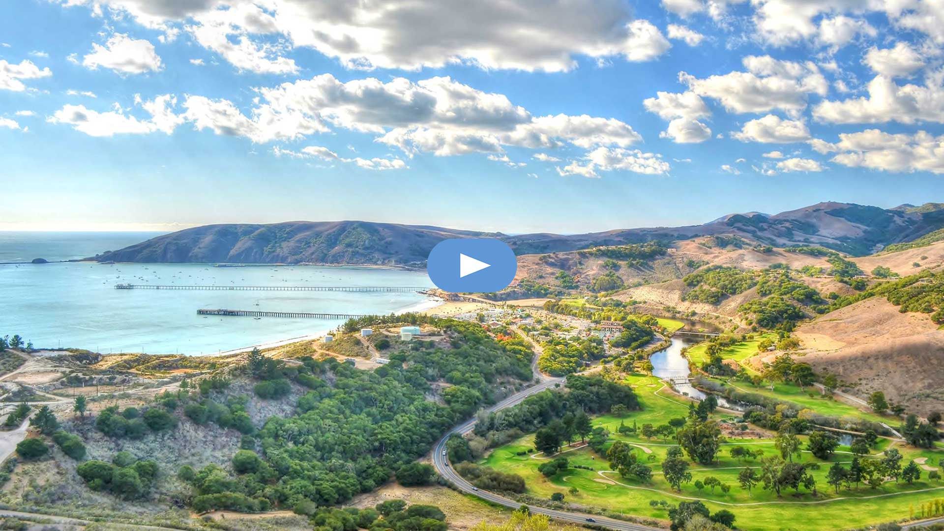Vrbo Avila Beach Ca Vacation Als Reviews Ing