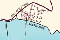 Avila Wine Guide