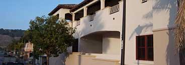 Avila Beach 1 Bedroom Vacation Rentals