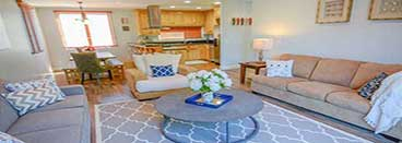 Avila Beach 3 Bedroom Vacation Rentals