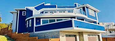 Avila Beach 6 Bedroom Vacation Rentals