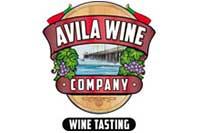 Avila Wine & Roasting Company