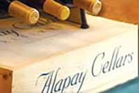 Alapay Cellars