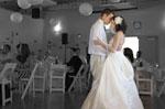 ABCC Wedding