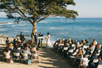 Point san Luis Lighthouse Weddings