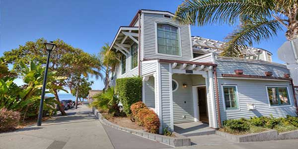 Seven Sisters Vacation Rentals