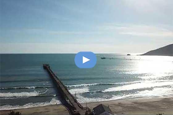 San Miguel 65 Video