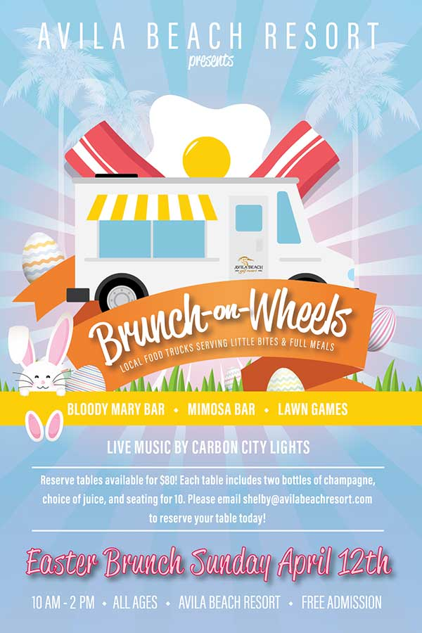 Brunch-on-Wheels--Easter-2020