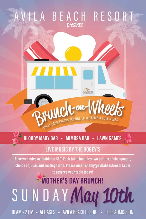 Brunch-on-Wheels--May-2020