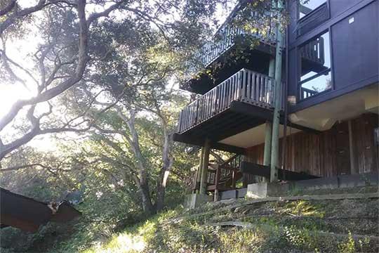 Avila Beach Amongst the Oaks - Vacation Rental
