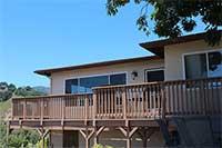 Kelsey Family Beach House