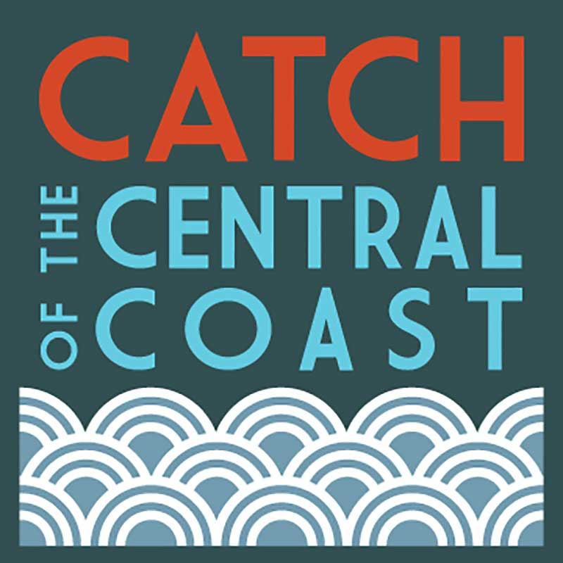 Catch of the Central Coaast